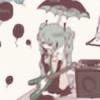 PrincessMiku-san's avatar