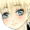 PrincessMissi's avatar