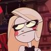 PrincessMistry's avatar