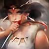 PrincessMononoke888's avatar