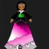 PrincessMoonHeart's avatar