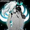 PrincessMoonSilver's avatar