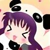 princessmoony's avatar