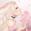 Princessmyrybread's avatar
