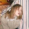 princessnaju's avatar