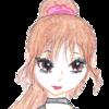 PrincessNeko93's avatar