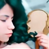 Princessneptune's avatar