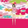 PrincessNozomi's avatar