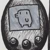 PrincessNurIman1's avatar