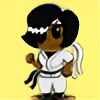 princessnya97's avatar