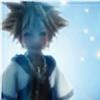 PrincessOblivion's avatar