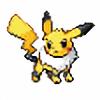 Princessofdark0's avatar