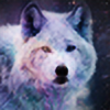 princessofdarknes141's avatar