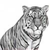 princessofdawn's avatar