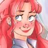 princessofDisney27's avatar