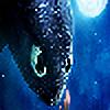 PrincessOfGenesis's avatar
