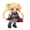 princessoficestorm's avatar
