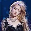 PrincessOfIndia12's avatar