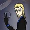 PrincessofLabyrinth's avatar