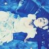 princessofNil's avatar