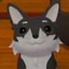 PrincessOfSunflowers's avatar