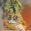 princessoftheiles's avatar