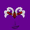 PrincessOfTheNight66's avatar