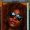 princessofthnileoffa's avatar