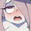 PrincessOfTrash's avatar