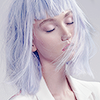 PrincessofTsurugi's avatar