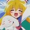 PrincessOfValhala's avatar