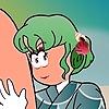 princessofvernon's avatar