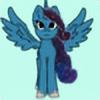 PrincessOwly's avatar