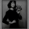 PrincessOzmaOfOz's avatar