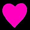 PrincessPandaArt's avatar
