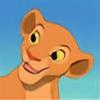 PrincessPeach10889's avatar