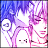 PrincessPeach113's avatar