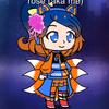 princesspeach14may's avatar