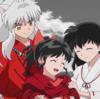 princesspeach1582's avatar