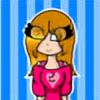 PrincessPeach20's avatar