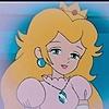 PrincessPeachFan100's avatar