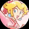 PrincessPeachFanLove's avatar