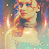 PrincessPeachyStar's avatar