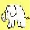 PrincessPeco's avatar
