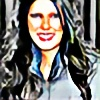 princesspeeners's avatar