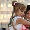 PrincessPenelo's avatar