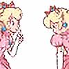PrincessPetticoat's avatar