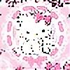PrincessPinkBunny's avatar