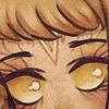 PrincessPistachio's avatar