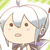 PrincessPlusle's avatar